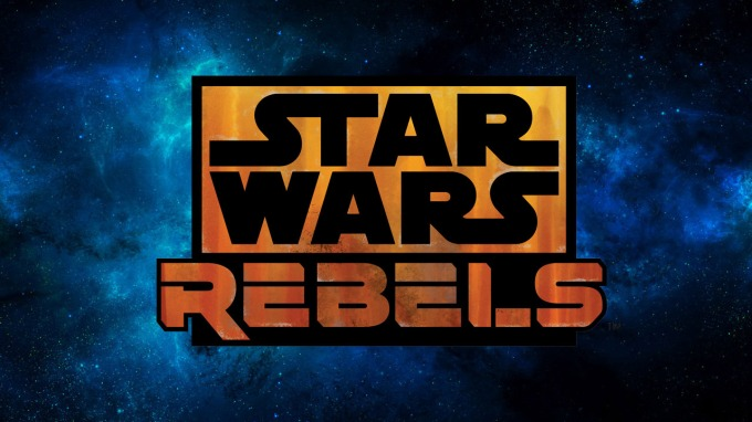 Star Wars Rebels takes its regular Monday night time slot on Disney XD beginning Monday October 13 at 9PM Eastern.